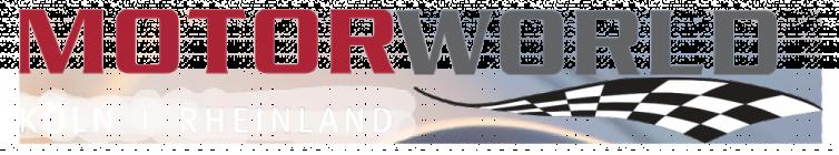 motorworld-weiss-logo